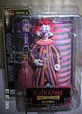 The Killer Klowns from Outer Space dari Sota Toys